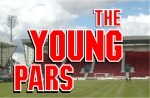 Young Pars News 7 March 2009
